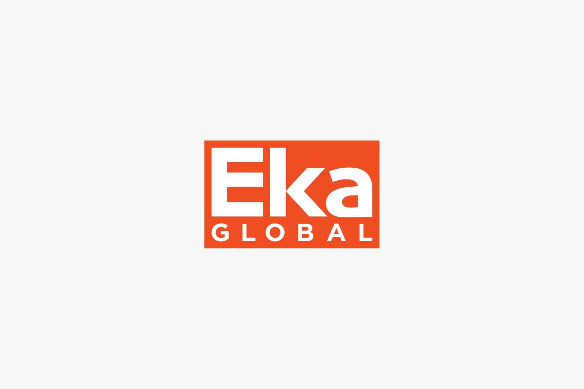 Eka Global poised to raise production capacity 15%